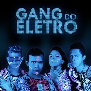 Gang-do-Eletro-lança-single-clipe-e-informações-sobre-álbum-de-estreia