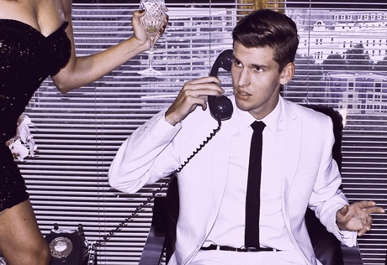 Willy-Moon