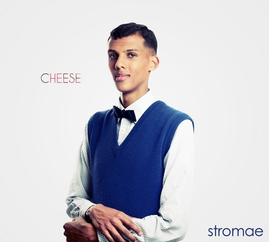 Cover-album-Cheese-Stromae