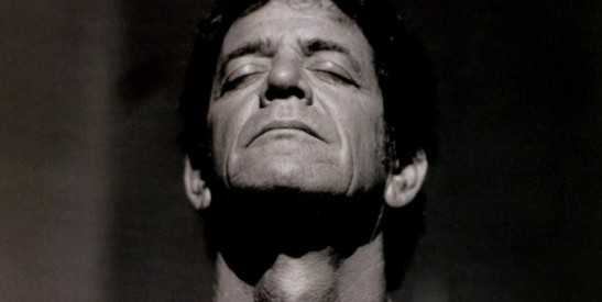 lou_reed_s_berlin1