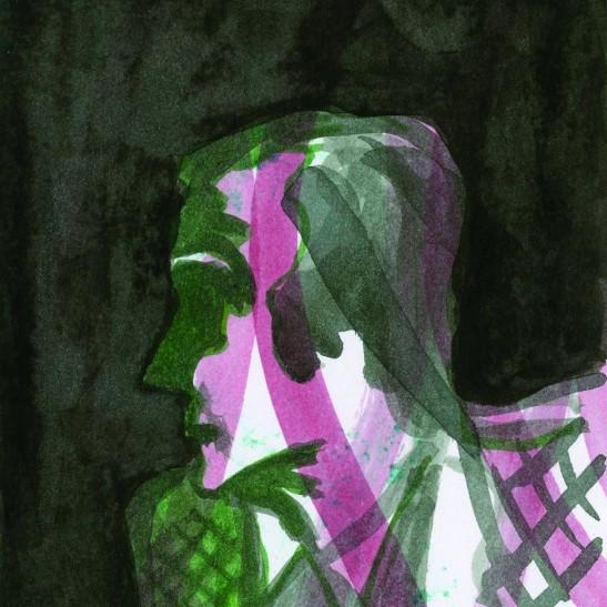 My-Sad-Captains-Best-Of-Times-album-cover-1024x1024