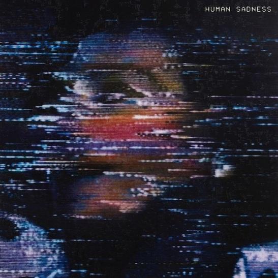 julian-casablancas-human-sadness