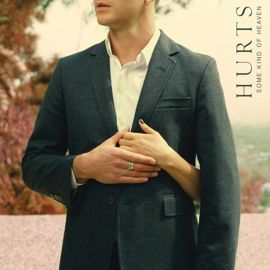 Hurts-Some-Kind-of-Heaven-2015-1400x1400