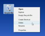 delete-recycle-bin