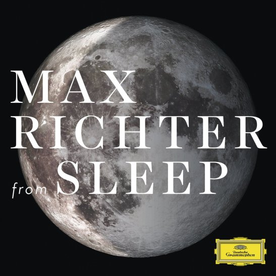 Max-Richter-From-Sleep